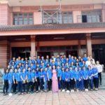Đề thi thửmôn HóaTHPT Đông Hà, Quảng Trị (Lần 1)