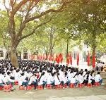 Đề thi thửmôn Vật lý THPT Hà Trung, Thanh Hóa - Đề 2