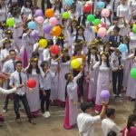 Đề thi thửmôn Hóa năm 2016 Trường THPT Yên Thế, Bắc Giang
