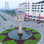Đề thi thửmôn Sinhsở GD&ĐT Bắc Ninh - Đề 1