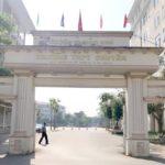 Đề thi thửmôn SinhTHPT Chuyên Đại học Vinh (Lần 2)