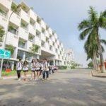 Đề thi thử môn SinhTHPT Lê Hồng Phong, Hà Tĩnh lần 1