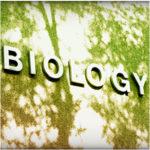 Chương I: Nhiễm sắc thể và đột biến cấu trúc nhiễm sắc thể