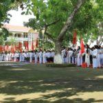 Đề thi thửmôn SinhTHPT Hà Trung, Thanh Hóa - Đề 2