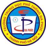 Đề thi thử THPT Quốc giaTHPT Đa Phúc, Hà Nội (Lần 2)