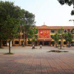 Đề thi thửmôn Sinhtỉnh Bình Thuận