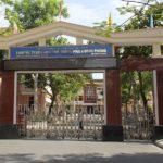 Đề thi thử môn Văn trường THPT Phan Đình Phùng – Hà Tĩnh lần 1–2018