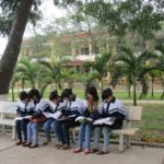 ề thi thử THPT Quốc gia môn GDCD THPT Nguyễn Viết Xuân năm 2018