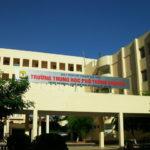 Đề thi thử THPT Quốc gia môn Văn trường THPT Chuyên ĐH SPHN - lần 3