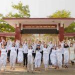 Đề thi vào 10 môn tiếng Anh chuyên Phan Bội Châu Nghệ An 2014-2015