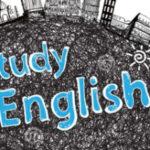 Đề thi vào lớp 10 Môn Tiếng Anh Sở GD-ĐT Tp HCM năm 2009