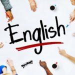 Đề thi vào lớp 10 Môn Tiếng Anh Sở GD-ĐT Tp HCM năm 2015