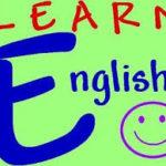 Đề thi vào lớp 10 Môn Tiếng Anh Sở GD-ĐT Tp HCM năm 2017