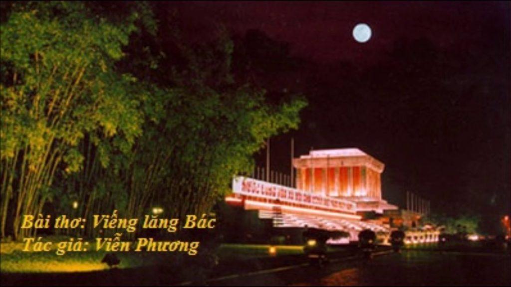 Đề thi vào lớp 10 môn Văn tỉnh Lạng Sơn năm 2017 - 2018