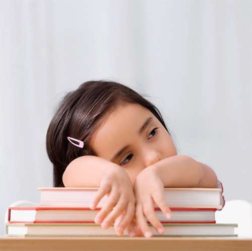 """Nghị luận xã hội: """"Bàn về vai trò của việc tự học"""""""